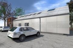project-1b
