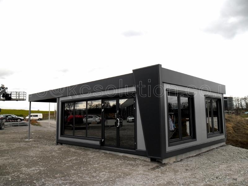 autohaus-ochs-2
