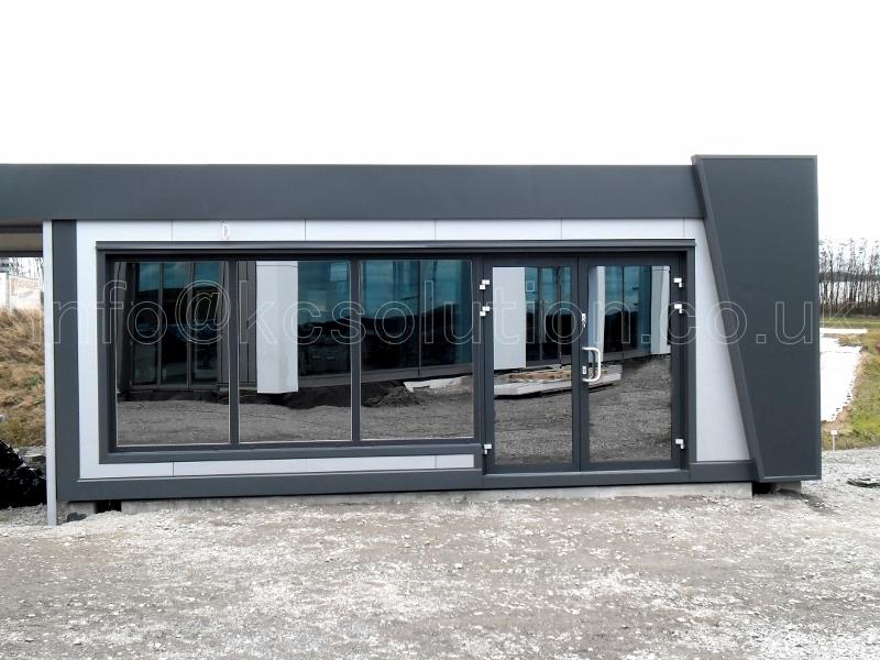 autohaus-ochs-4
