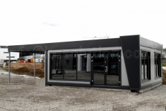 autohaus-ochs-5