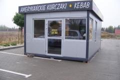 kebab-koscian-2