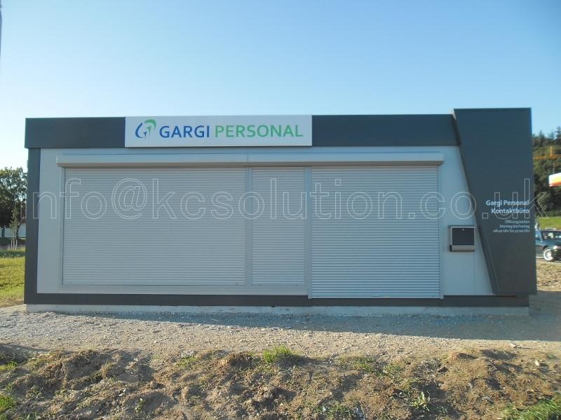gargi-4