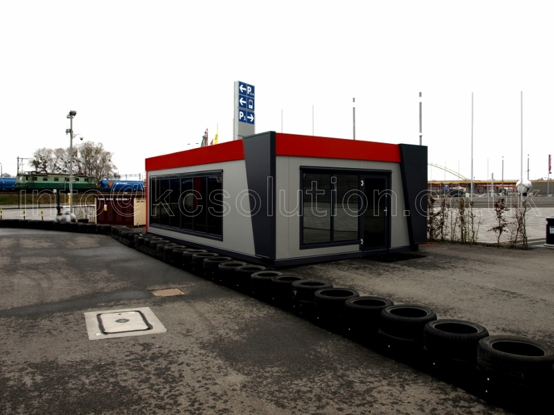 gdansk-2